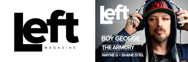 201504_LeftMag-Logo+Cover