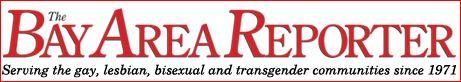BayAreaReporter-Banner